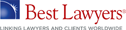 top listed best lawyers