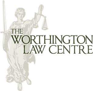 The Worthington Law Centre